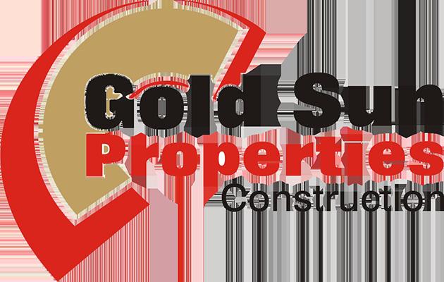 Goldsun İnşaat Emlak Alanya Alanya istanbul Satılık Gayrimenkul